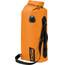 SealLine Discovery - Bolsas organizadoras - 20l naranja